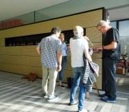 Scadenagut - Einkauf