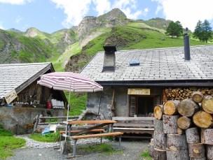 Alp Valmala