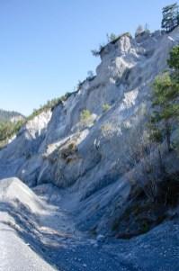 Sandstein bizarr