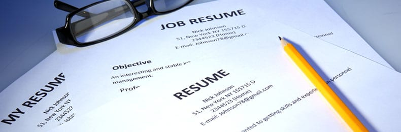 resume writing services in nyc resume writing services newsound co