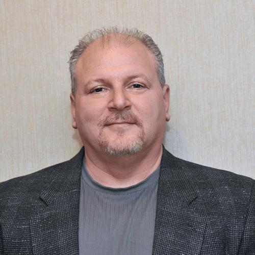 Michael Fusco  Technology Management Consultant