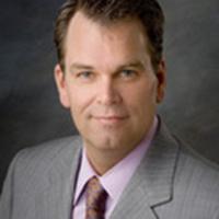 David Grannis | Transportation Strategist Consultant