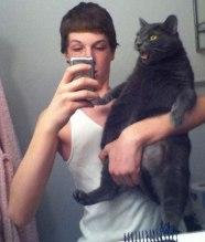 Worst-Selfies_08