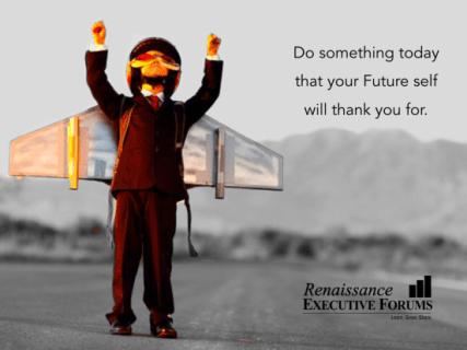 future-self-017