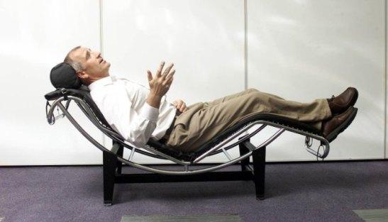business-therapist