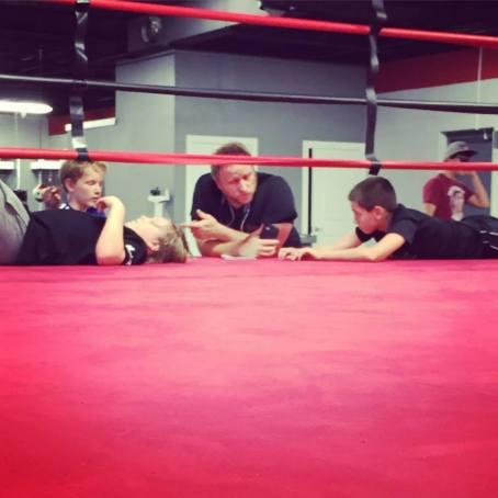 Ring of Hope Boxing Club.jpg