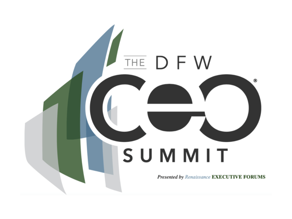 CEO Summit DFW 2020