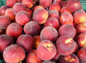 How To Stop Overeating Peaches