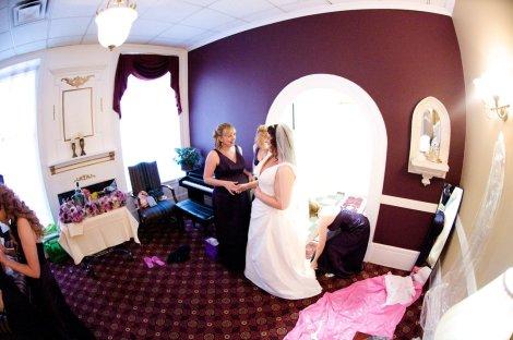 bridalsuite1