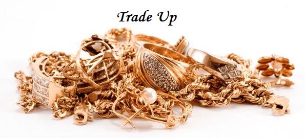 Trade Jewelry