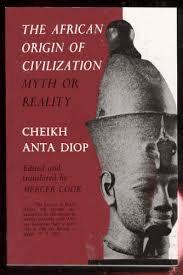 African Origins