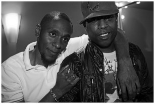 mos-def-and-talib-kweli-black-star
