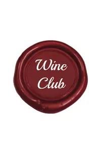 wine garden club