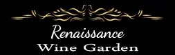 Renaissance Wine Garden