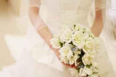 よりを戻すと結婚する確率が高くなる?5つの理由