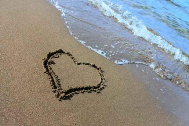 失恋の傷は新しい出会いで埋めるのが一番