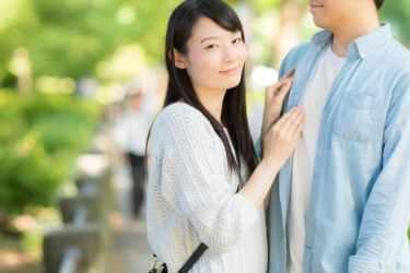 別居中の夫婦が復縁する5つの方法とは?エピソード3選