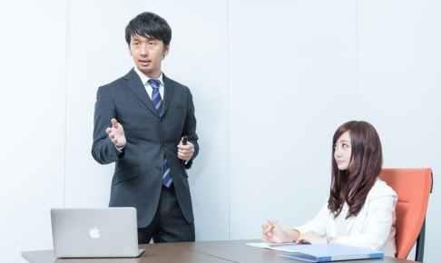 上司と社内不倫している人が注意すべき6つのこととは?