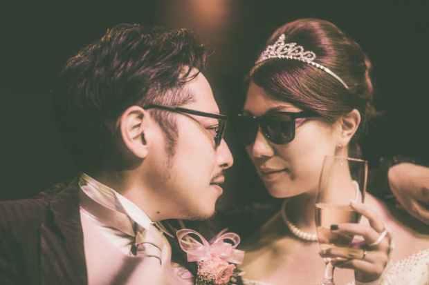 妻が不倫相手と再婚した場合としていない場合は何が違う?