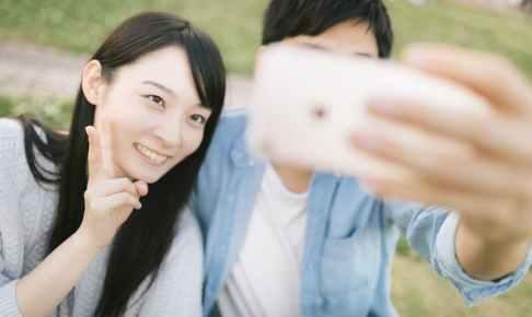 【婚外恋愛】遠距離でも関係を長続きさせる方法とは?