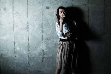 独身女性は老後に孤独を感じやすい!その理由は?