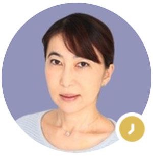 華子先生のプロフィール写真