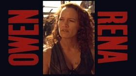 Rena Owen as Beth Heke