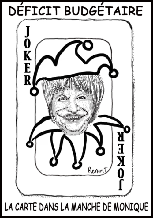 monique-jerome-forget-joker