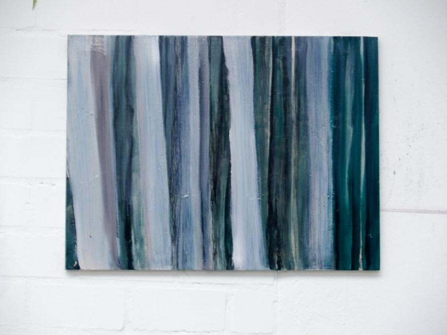 LAF, Art Foundation,