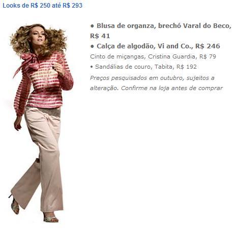 brecho-claudia-06