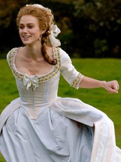 the-duchess_l