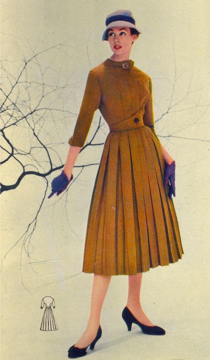 Burda - 1956 - 7