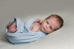 017_web_lifestyle newborn_arminas