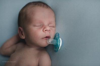 022_web_lifestyle newborn_arminas