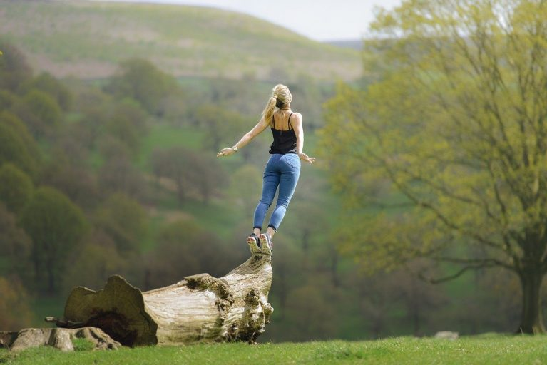 naturologia na saúde da mulher