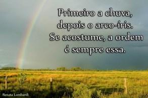 adsc_0682