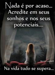 sonho1
