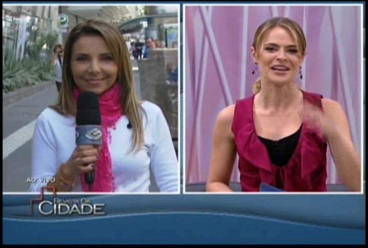 03/04/12 TV Gazeta – Revista da Cidade (Vídeo)