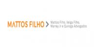 mf_logo1-195x97