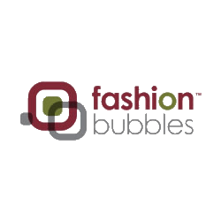 fashion-bubbles