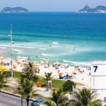 Where to stay in Rio de Janeiro?   RenataPereira.tv