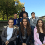 Schülervertretung