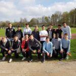 Fußballer der WK II verpassen die Finalrunde knapp