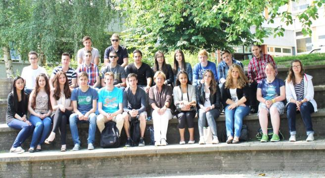 Abschlussklassen 2013-4jpg