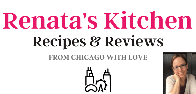 Renata's Kitchen
