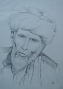 Afghane (2)