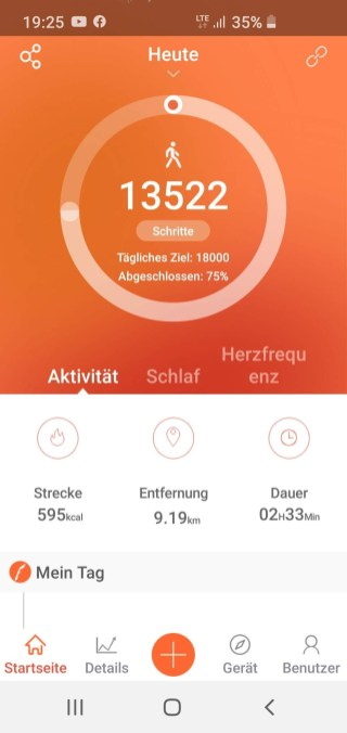 screenshot_20200601-192533_veryfitpro