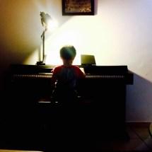 Natanael Piano