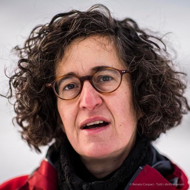 Cristina Risciglione, photographer. Iceland, February 2016. Nikon D810, 85 mm (85 mm ƒ/1.4)1/1250 ƒ/1250 ISO 64