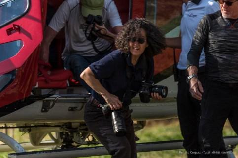 Cristina Risciglione, photographer. Sulzano, June 2016. Nikon D750, 400 mm (80-400 mm ƒ/4.5-5.6)1/200 ƒ/8 ISO 100